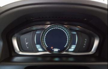 Volvo Xc60 2.0 T5 R Design Turbo - Foto #5