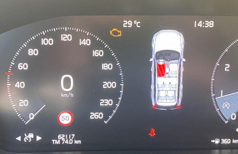 Volvo XC90 2.0 T6 Inscription AWD - Foto #7