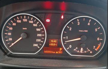 BMW 120i Top 2.0 16V (Aut) - Foto #6