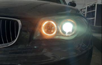 BMW 120i Top 2.0 16V (Aut) - Foto #7