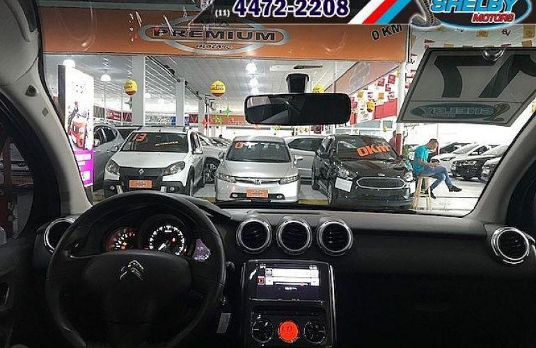Citroën C3 1.2 Pure Tech Tendance - Foto #3