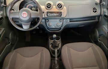 Fiat Uno 1.4 Evo Way 8v - Foto #5