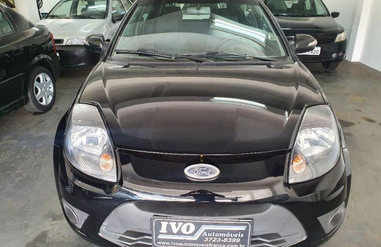 Ford Ka 1.0 MPi Fly 8v - Foto #1