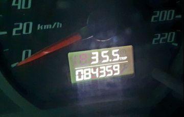 Ford Ka 1.0 MPi Fly 8v - Foto #7