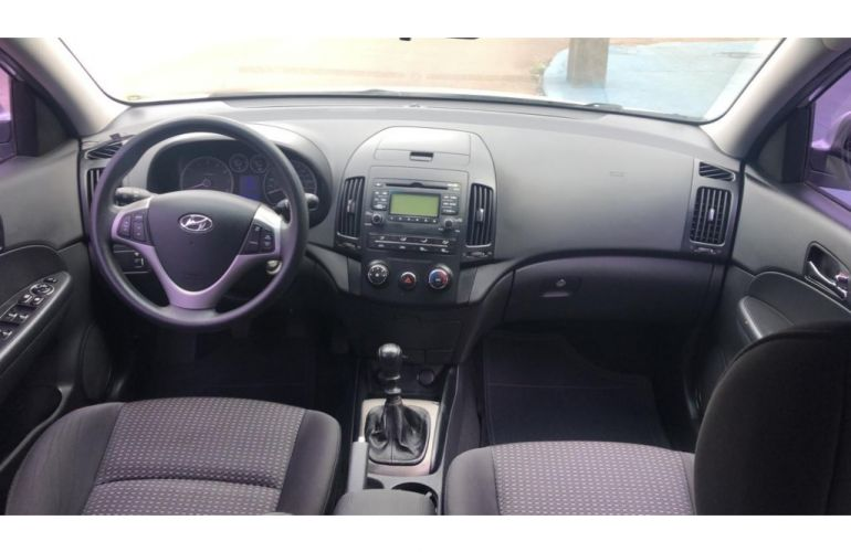 Honda New Civic LXL SE 1.8 i-VTEC (Flex) - Foto #6