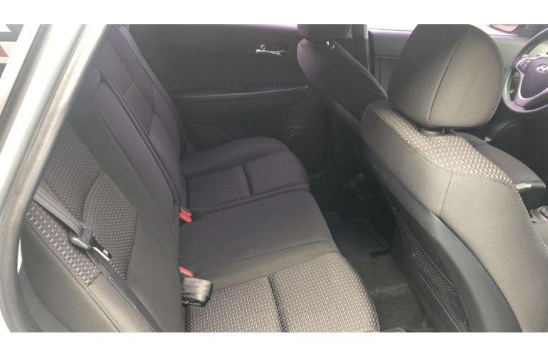 Honda New Civic LXL SE 1.8 i-VTEC (Flex) - Foto #8