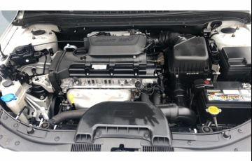 Honda New Civic LXL SE 1.8 i-VTEC (Flex) - Foto #10