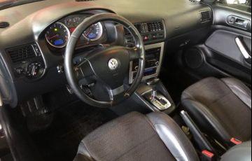 Volkswagen Golf 2.0 Mi Sportline 8v - Foto #9