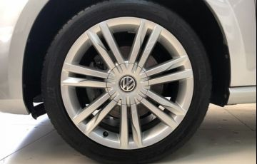 Volkswagen Golf Highline 1.4L TSI - Foto #7