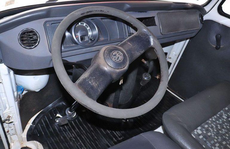 Citroën C4 1.6 Glx 16v - Foto #6