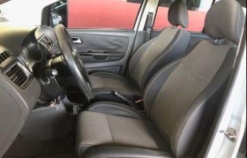 Volkswagen Spacefox 1.6 Mi Sportline 8v - Foto #8