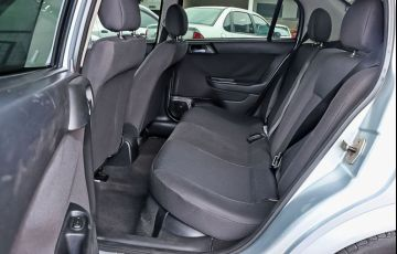 Chevrolet Astra 2.0 MPFi Advantage Sedan 8v - Foto #7