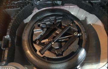 Chevrolet Tracker 1.4 16V Turbo Ltz - Foto #8