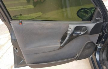 Chevrolet Vectra 2.2 MPFi GL Milenium 8v - Foto #6