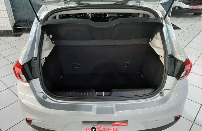Toyota Corolla 1.8 Gli Upper 16v - Foto #5