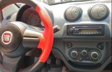 Fiat Uno 1.4 Sporting 8v - Foto #4