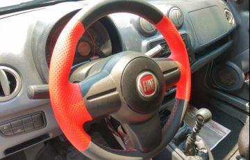 Fiat Uno 1.4 Sporting 8v - Foto #5