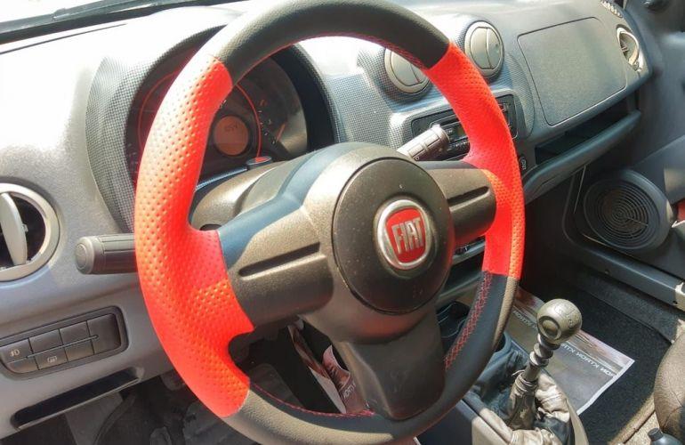 Fiat Uno 1.4 Sporting 8v - Foto #9