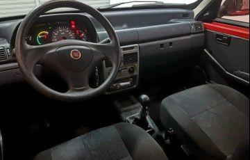 Fiat Uno 1.0 MPi Mille Way Economy 8v - Foto #3
