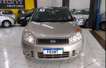 Ford Fiesta 1.0 MPi Class Hatch 8v - Foto #2