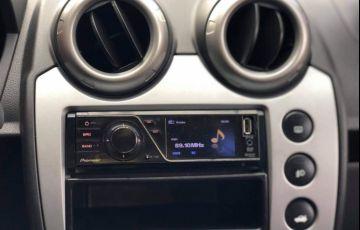 Ford Fiesta 1.6 Rocam Hatch 8v - Foto #10