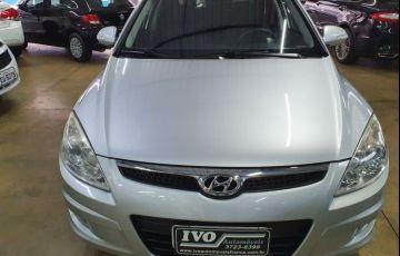 Hyundai I30 2.0 MPFi GLS 16v - Foto #1