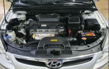 Hyundai I30 2.0 MPFi GLS 16v - Foto #5