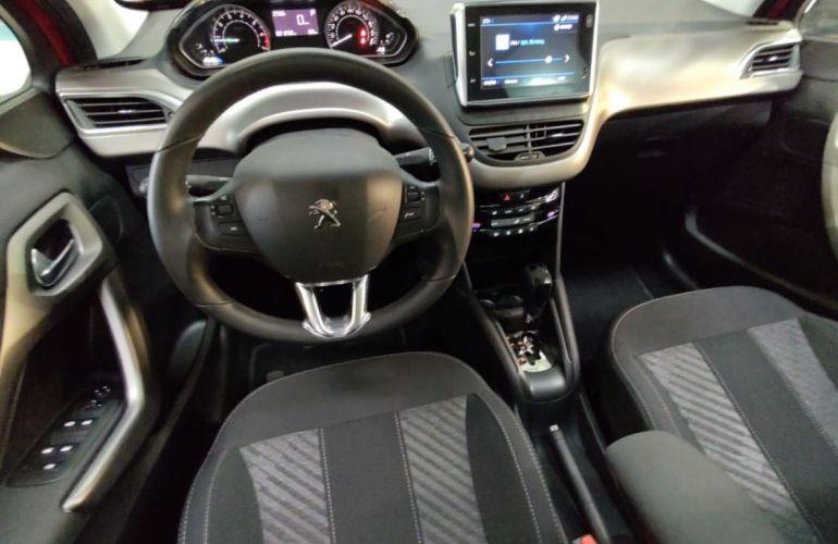 Peugeot 208 1.6 Griffe 16v - Foto #2