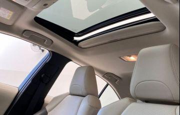 Toyota Corolla Altis 1.8 16V Hybrid - Foto #5