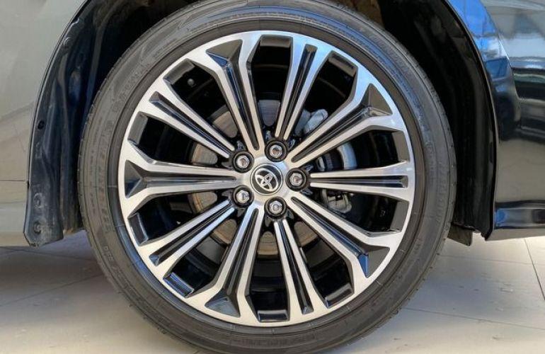 Toyota Corolla Altis 1.8 16V Hybrid - Foto #9
