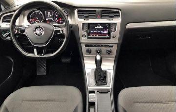 Volkswagen Golf 1.4 TSi Comfortline 16v - Foto #10