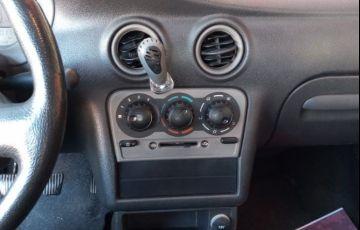 Chevrolet Celta 1.0 MPFi Vhc Spirit 8v - Foto #5
