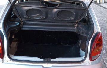 Chevrolet Celta 1.0 MPFi Vhc Spirit 8v - Foto #7