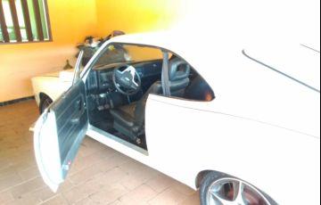 Chevrolet Opala Coupe Comodoro 2.5 - Foto #8