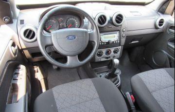Ford Ecosport 1.6 Freestyle 8v - Foto #5
