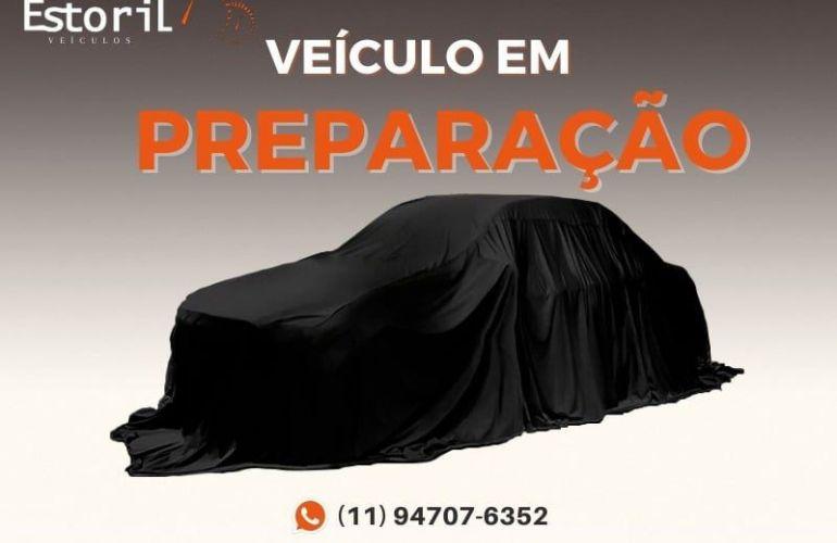 Kia Picanto 1.1 EX 12v - Foto #1