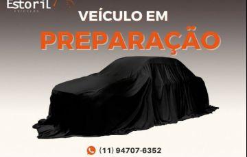 Kia Picanto 1.1 EX 12v