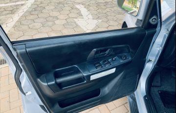 Mitsubishi Pajero TR4 2.0 16V (Flex) - Foto #7