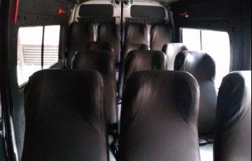 Renault Master Minibus L2H2 16 lugares - Foto #6