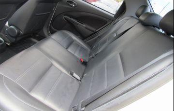 Toyota Etios 1.5 Platinum Sedan 16v - Foto #10
