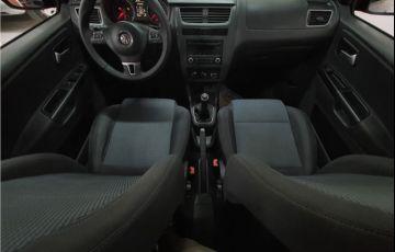 Volkswagen Fox 1.6 Mi Bluemotion 8V Flex 4p Manual - Foto #7