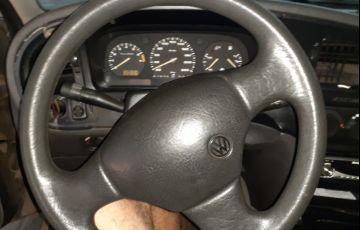 Volkswagen Logus GLi 1.8 - Foto #7
