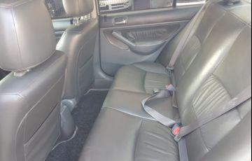 Honda Civic Sedan LXL 1.7 16V (Aut) - Foto #2