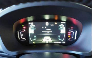 Mitsubishi Pajero Sport HPE-S 2.4 - Foto #8