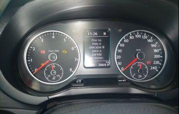Volkswagen Fox 1.6 VHT I-Motion (Flex) - Foto #1