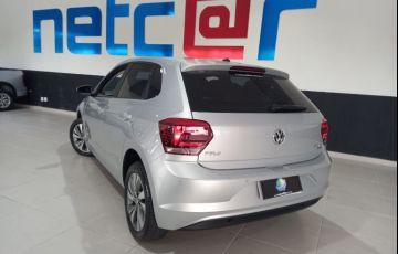 Volkswagen Polo 1.0 200 TSi Comfortline - Foto #2
