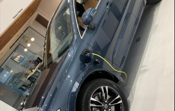 Volvo XC60 2.0 T8 Hybrid Momentum AWD Geartronic