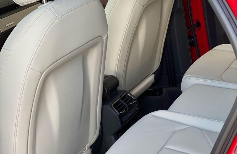 Audi Q3 1.4 35 TFSI Prestige Plus S Tronic - Foto #6
