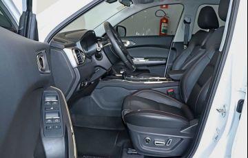 Nissan Grand Livina 1.8 SL 16v - Foto #4