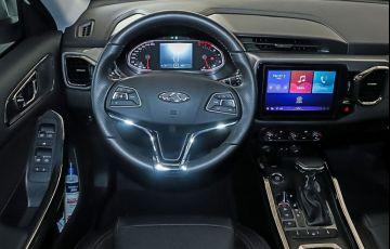 Nissan Grand Livina 1.8 SL 16v - Foto #6